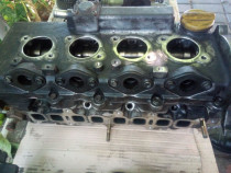 Chiulasa Opel Astra g 1.7cdti-z17dtl+alte componente motor