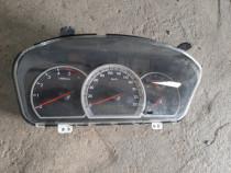 Ceasuri bord Chevrolet Epica 2.0 D cutie automată