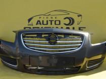 Bara fata Opel Insignia A 2008-2013 gauri pentru spalatori