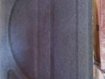 Polița portbagaj Fiat Doblo