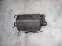 Motor de frigider Zil, made in URSS
