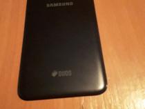 Capac spate telefon samsung j3-2016