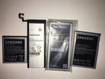 Baterii Samsung noi