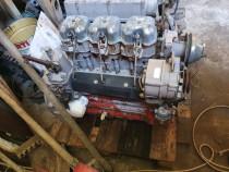 Motor Same Argon70