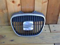 Grila radiator seat ibiza/cordoba