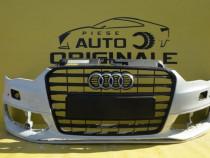Bara fata Audi A3 8V Sportback S-Line 2012-2016