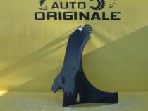 Aripa dreapta Opel Astra J 2010-2016 8QV21URW7Y