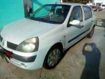 Renault clio 1.4 gpl