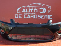 Bara fata Ford Focus 2 Facelift 2008-2011 O7C132LIFM