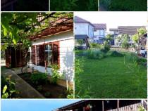 Techirghiol casa p +1 Pret 77 900 eur.