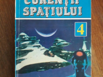 Curentii spatiului - Asimov / R6P1S