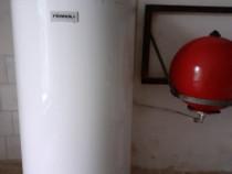 Boiler ferrolli 100 l