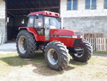 Tractor Case Maxxum 5140 IH