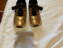 Pantofi Adidas Messi copil