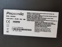 Dezmembrez TV Prosonic 55UHD6008