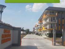 Apartamente cu 2&3 camere , parcare inclusa in pret