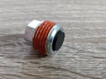 Buson magnet golire ulei cutie de viteze Daewoo Tico Matiz