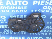 Ventilator racire motor Audi A6 C6 2.0tdi; 4F0959501A