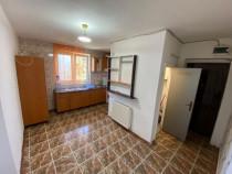 Rahova-Crizantemelor Apartament 2 camere