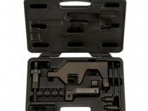 Force Kit Distributie BMW N13/N18 FOR 908G16