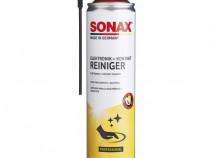 Sonax Spray Contacte Electrice 460300 400ML