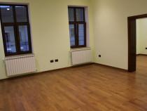 Închiriere, spațiu birou, suprafața 100mp, str.Universităti