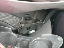 Maneta semnalizare si stergatoare Seat Ibiza 6l