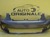 Bara fata Volkswagen Beetle Gauri pentru 4 senzori 2011-201