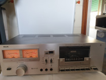 Philips N5151 Deck