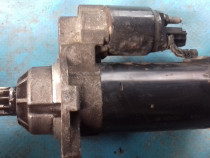 Electromotor vw