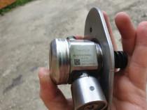 Pompa Inalte BMW N43 13517562473