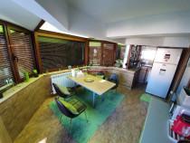 Apartament 3 camere Tomis Nord - TAV-uri - mobilat
