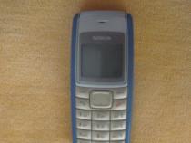 Telefon Nokia 1110i