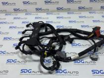 Instalatie electrica motor Iveco Daily 2.3 HPI 2011 - 2014 E