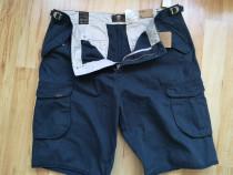 Pantaloni Cargo Timberland XxL