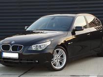 BMW 525d E60 2.5 Diesel 177CP Cutie Automata