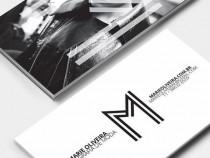 Carti de vizita   Design modern + Print. calitate garantata!
