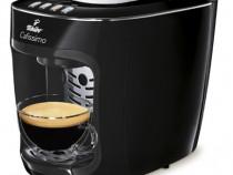 Espressor cafea capsuleTchibo Cafissimo
