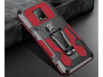 Husa Xiaomi Redmi Note 9 Pro / 9 Pro Max / Note 9S U01908097