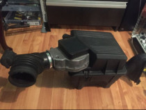 Debitmetru, carcasa filtru aer si burduf bw e36 316i 96' OEM