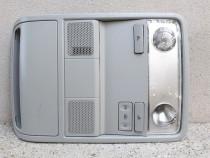 Plafoniera Fata VW Golf 6 - 1K0947105 / 1K0 947 105
