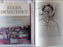 Album EUGEN DRAGUTESCU
