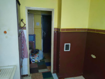 Apartament  2 camere medgidia zona catanga