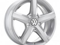 Janta Aliaj Oe Volkswagen Golf 7 2012→