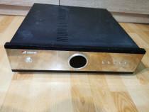 Amplificator Putere Eastern Audio 2x400w