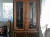 Set mobila sufragerie retro second hand