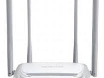 Router wireless MST789R MW325R, 300Mbps,4 porturi 10/100Mbps