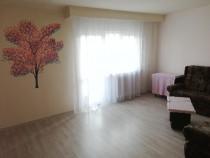 Apartament 2 camere decomandate, cetate,loc alba