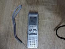 Reportofon Sony ICD-B500