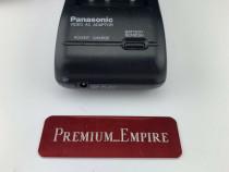 Alimentator Panasonic